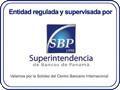 Superintendencia de Bancos de Panamá